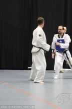 taekwondo-berlin-wedding-reinickendorf-tigers-233