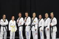 taekwondo-berlin-wedding-reinickendorf-tigers-244