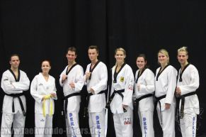 taekwondo-berlin-wedding-reinickendorf-tigers-246