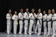 taekwondo-berlin-wedding-reinickendorf-tigers-248