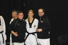 taekwondo-berlin-wedding-reinickendorf-tigers-250