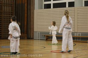 taekwondo-berlin-wedding-reinickendorf-04