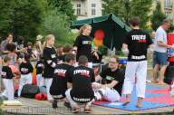 kampfsport-show-wedding-001