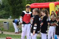 kampfsport-show-wedding-002