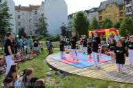 kampfsport-show-wedding-014