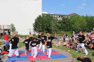 kampfsport-show-wedding-024
