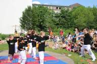 kampfsport-show-wedding-025