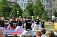 kampfsport-show-wedding-029