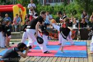 kampfsport-show-wedding-038