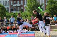 kampfsport-show-wedding-046