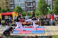 kampfsport-show-wedding-048