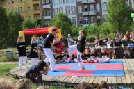 kampfsport-show-wedding-049