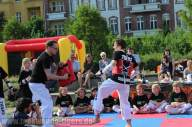 kampfsport-show-wedding-051