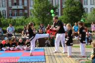 kampfsport-show-wedding-057
