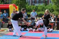 kampfsport-show-wedding-059