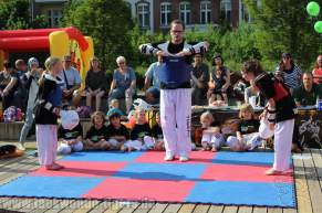 kampfsport-show-wedding-064