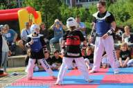 kampfsport-show-wedding-073