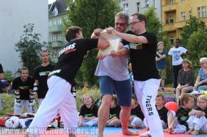 kampfsport-show-wedding-102