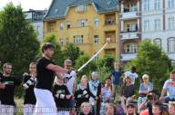 kampfsport-show-wedding-111