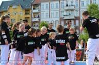 kampfsport-show-wedding-118