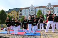 kampfsport-show-wedding-122