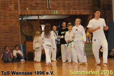 tus-wannsee-sommerfest-2016-177