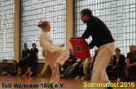 tus-wannsee-sommerfest-2016-192