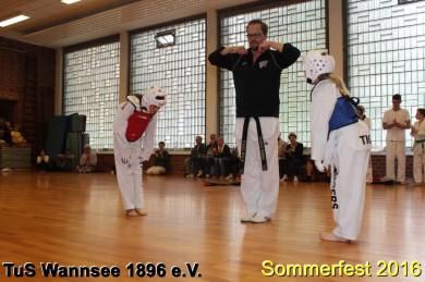 tus-wannsee-sommerfest-2016-228