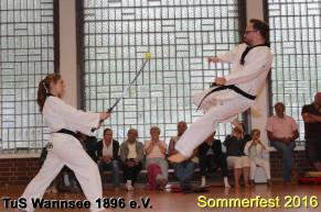 tus-wannsee-sommerfest-2016-255