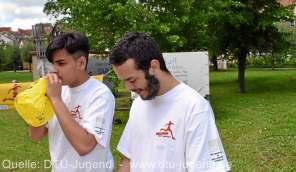 taekwondo-tigers-berlin-juleica-09