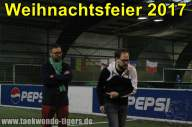 taekwondo-tigers-berlin-weihnachtsfeier-22