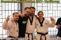 taekwondo-tus-wannsee-sommerfest-reinickendorf-wedding-berlin-55