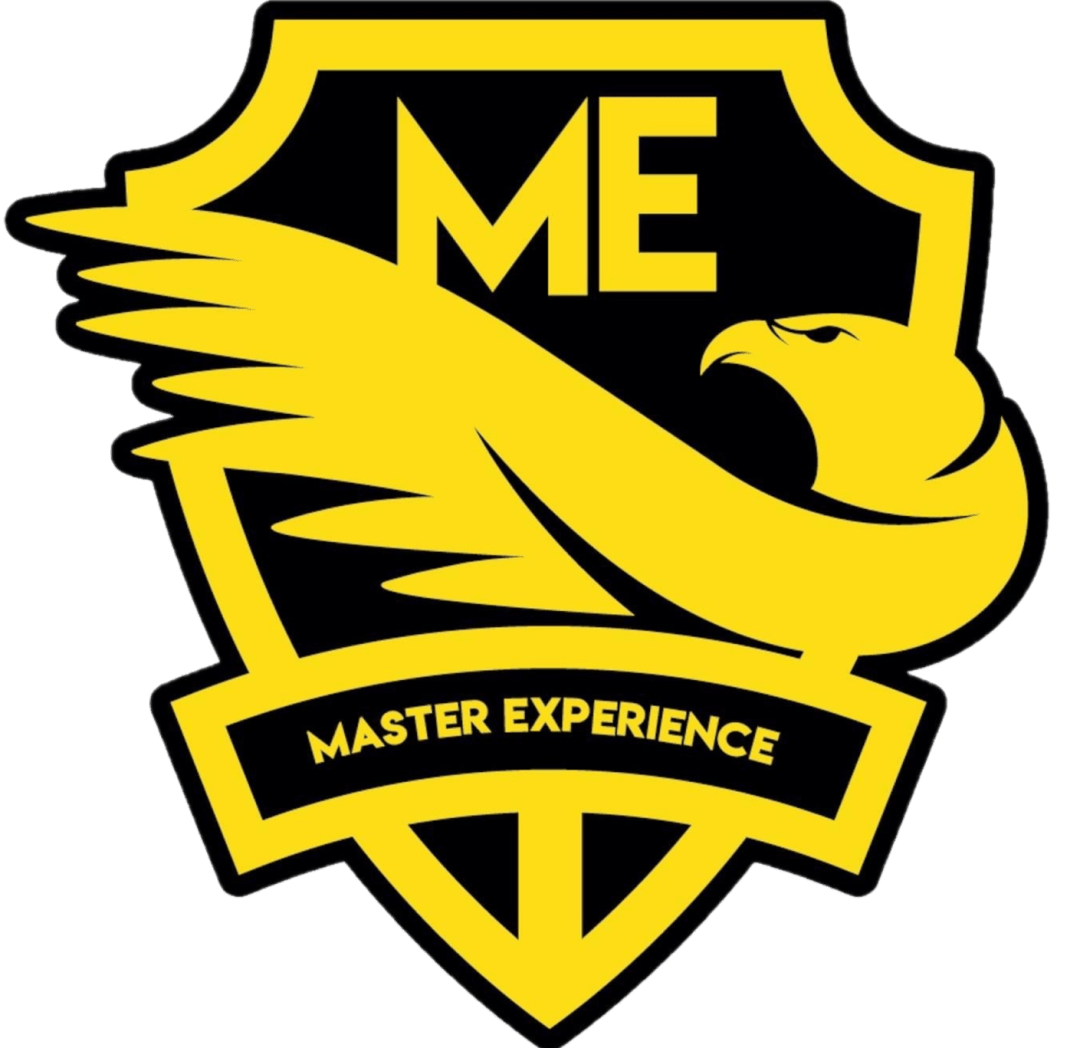 Master's Experience