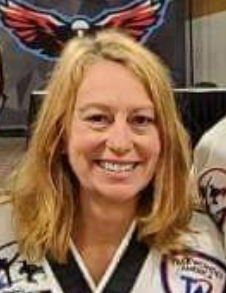 Ms. Denise Sams