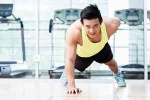 Functional Training Remscheid Lennep