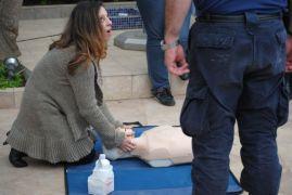 1η Διημερίδα Επειγόντων Περιστατικών - Αίγινα (66)
