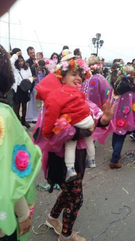 καρναβάλι2016-13