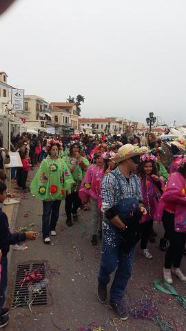 καρναβάλι2016-14