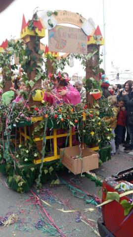 καρναβάλι2016-15