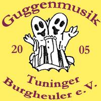 Tuninger Burhheuler e.V