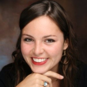 Elizabeth Hunter-Keller