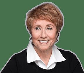 Lisa Wellman