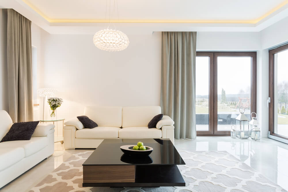 Apartment10