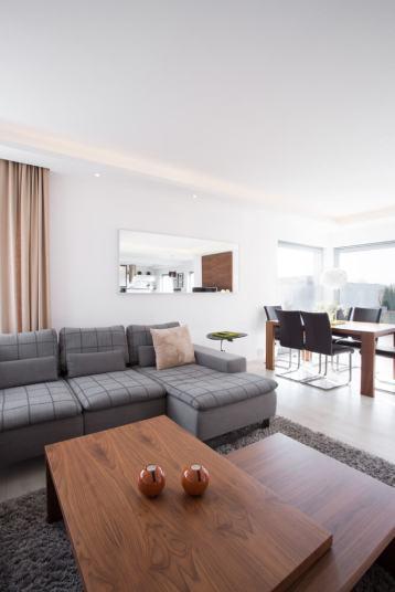 Apartment12