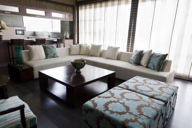 Brisbane Upholstered FurnitureRefurbishment And Supply 2