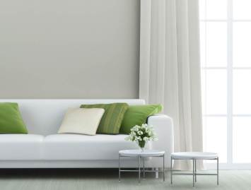 Brisbane Upholstered FurnitureRefurbishment And Supply