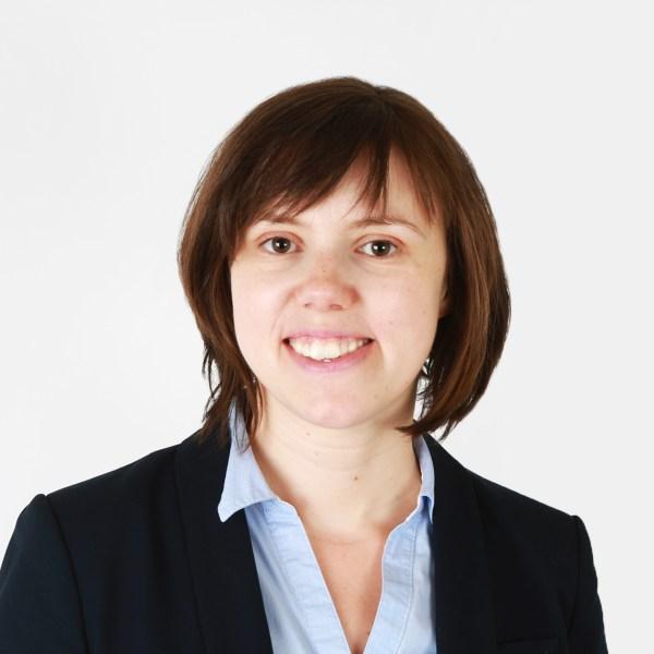 Marijke Brijnaert