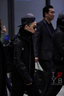 121211 Incheon Airport (from Hong Kong)