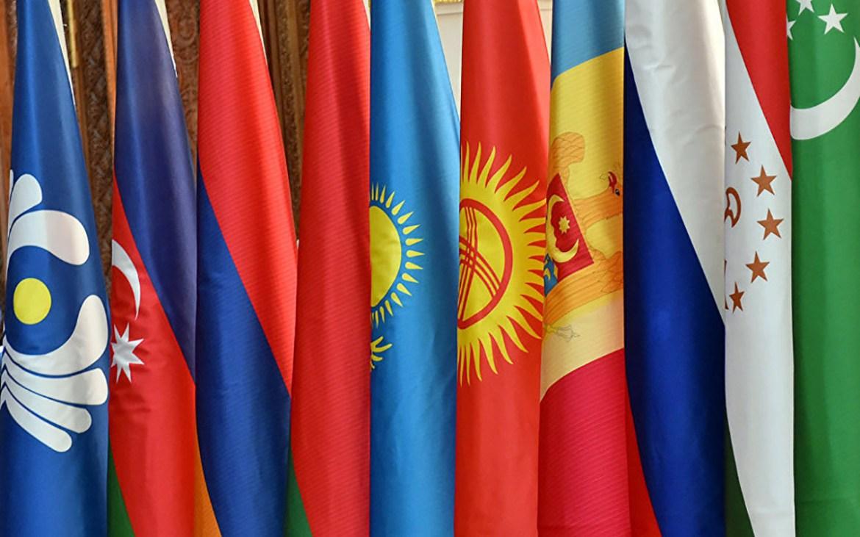 Узбекистан примет участие в проекте стран СНГ по туризму