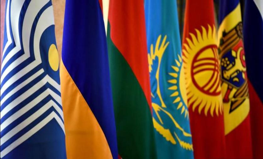 Фото: Глава Узбекистана Шавкат Мирзиёев выступит на саммитах ЕАЭС и СНГ, запланированных на 14-15 октября 2021 года